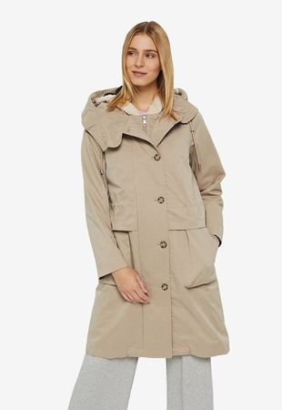 Esprit Casual Prehodna jakna