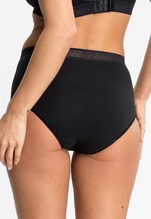 Speidel Spodnje hlače