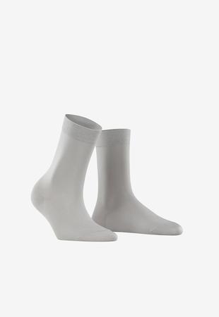 Falke Kratke nogavice