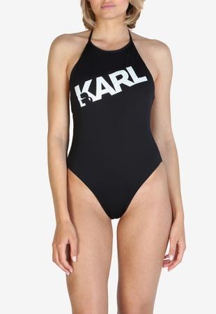 Karl Lagerfeld Kopalke enodelne