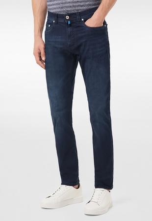 Pierre Cardin Jeans hlače