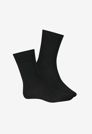 Hudson Kratke nogavice