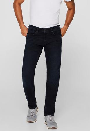 Esprit Casual Jeans hlače