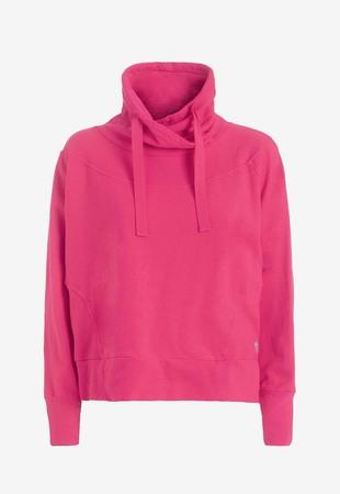 Deha Športni pulover