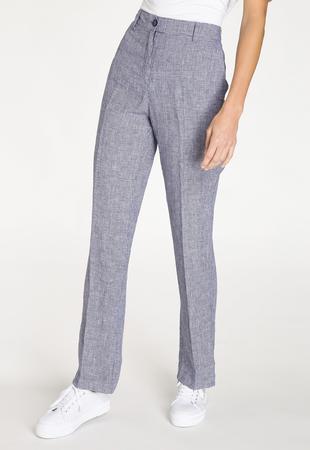 Olsen Dolge hlače