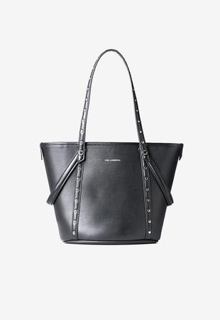 Karl Lagerfeld Srednja torba