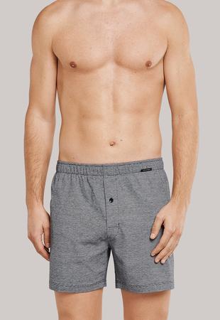 Schiesser Spodnje hlače boxarice