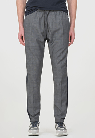 Antony Morato Dolge hlače