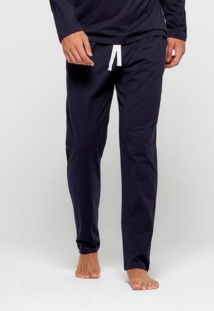 Impetus Pižama spodnji del dolge hlače