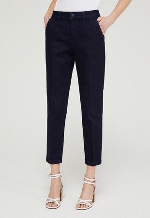 Sisley Dolge hlače