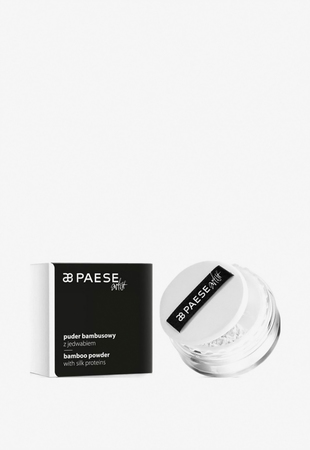 Paese Puder 8 g
