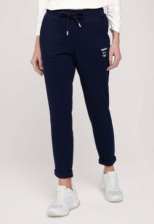 Tom Tailor Športne hlače