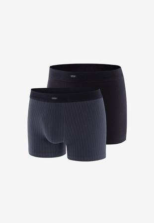 Impetus Spodnje hlače boxarice