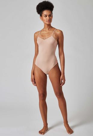 Skiny Body