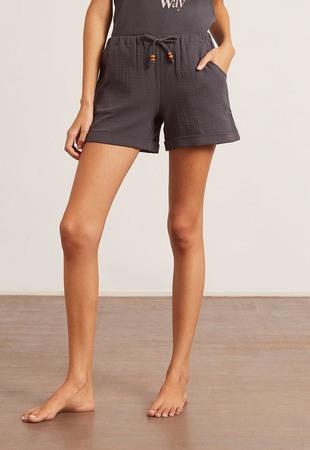 Etam Pižama spodnji del kratke hlače