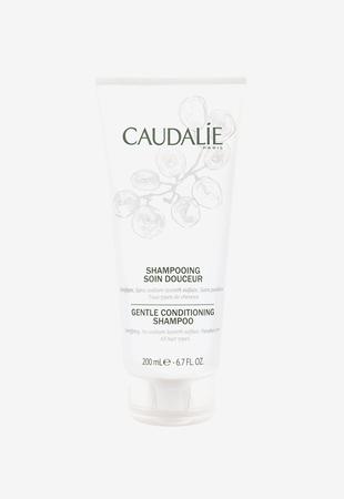 Caudalie Šampon za lase 200 ml